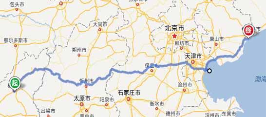 售出1735张秦皇岛旅游景点团购打折门票,12分之前,有人预定了4张门票