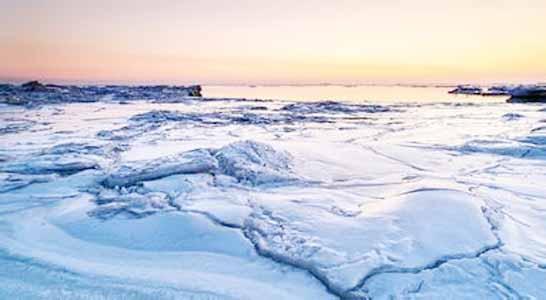 冬季秦皇岛旅游攻略