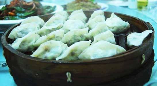 秦皇岛特色美食攻略