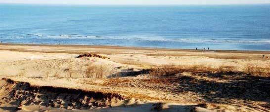 昌黎黄金海岸,翡翠岛,在哪,团购,打折,门票