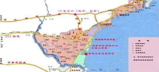 滑沙黄金海岸,国际滑沙中心,在哪,旅游