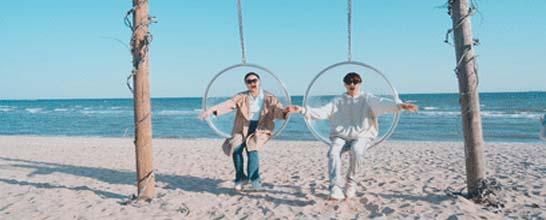 北戴河乐岛海洋公园
