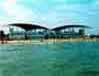 秦皇岛旅游景点
