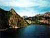 北戴河旅游景点
