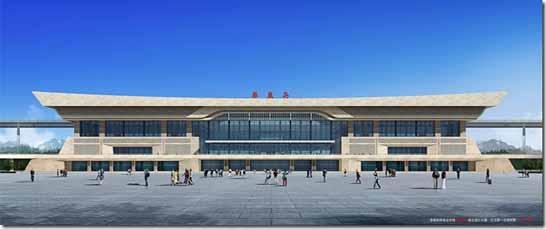 北京到北戴河