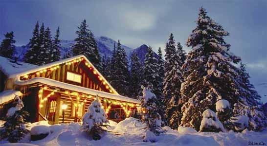 紫云山滑雪场在哪