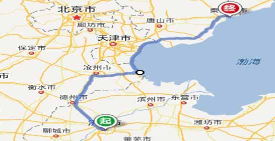 南京旅游路线