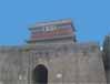 秦皇岛旅游景点大全