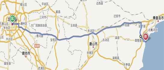 北京到黄金海岸旅游