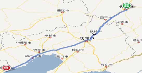 长春,吉林,哈尔滨,铁岭,到北戴河自驾游,攻略,路线,旅游