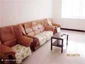 北戴河家庭公寓网