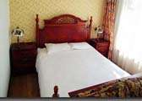 北戴河特色酒店,特色海景酒店,特色别墅