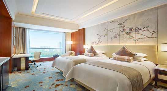 秦皇岛好的酒店
