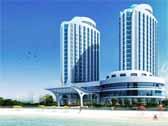 秦皇岛酒店