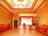南戴河海景房预定--南戴河临海酒店