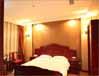 山海关酒店