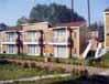 黄金海岸海景房,度假村,黄金海岸,海景酒店