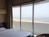 黄金海岸酒店