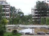 北戴河鸽子窝公园附近住宿