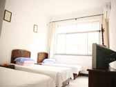 北戴河家庭旅馆
