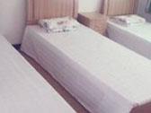 山海关,乐岛,家庭旅馆