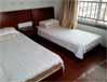 北戴河酒店