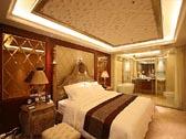 北戴河浅水湾酒店