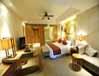 黄金海岸宾馆