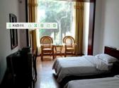 北戴河老虎石附近,海景酒店,宾馆,疗养院,别墅