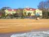 北戴河海边酒店