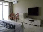 北戴河海景公寓,秦皇岛海景公寓,海景公寓,两室海景公寓,三室海景公寓,北戴河公寓
