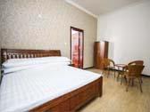 秦皇岛家庭旅馆